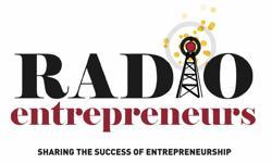 radio entreprenuers