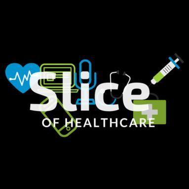 Slice of Healthcare logo
