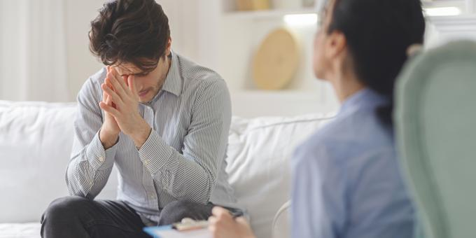 How to Talk to Your Boss about Loss