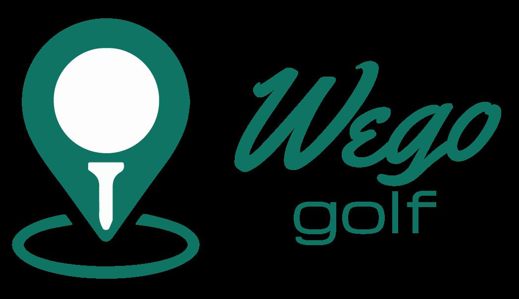 Wego Golf