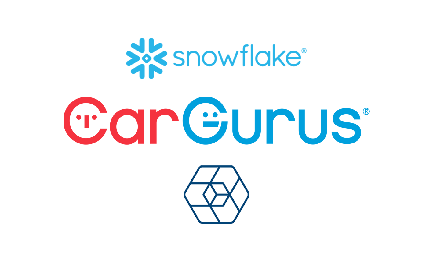 268 Billion Events with Snowplow and Snowflake at CarGurus