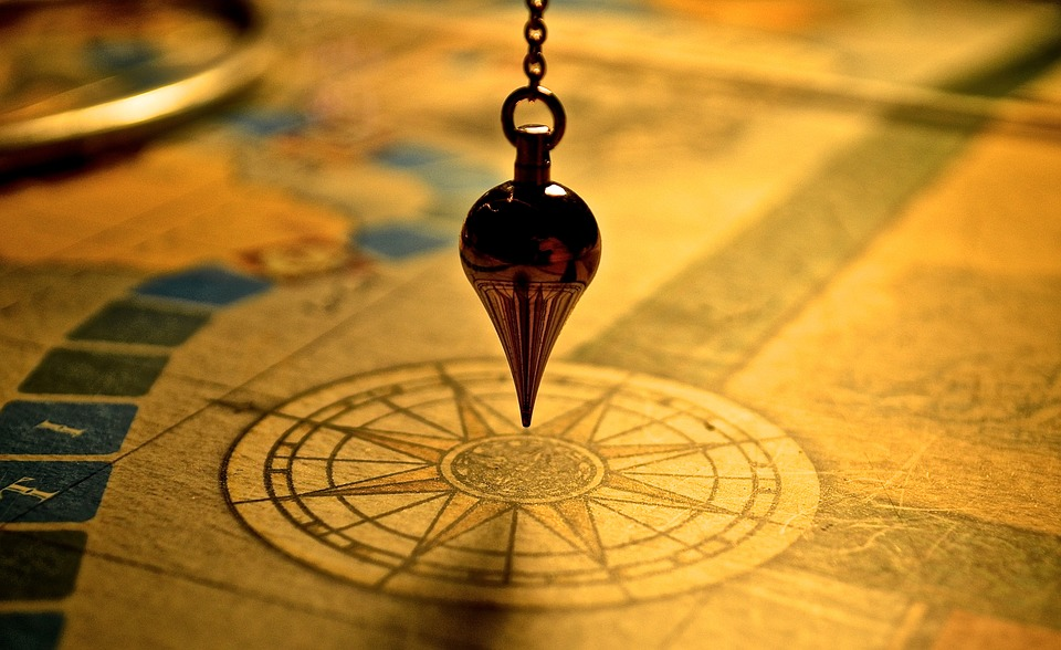 How Do I Know if I Have Psychic Abilities?