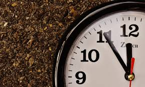 What's the difference between half hour and hour psychic intuitive readings?
