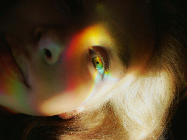 Managing Your Psychic Sensitivity