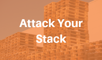 Attack Your Stack