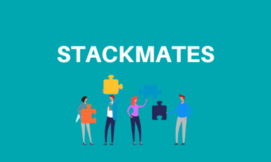 StackMates