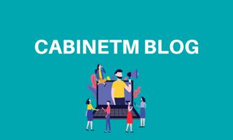 CabinetM