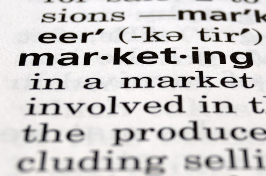 CabinetM Marketing Glossary