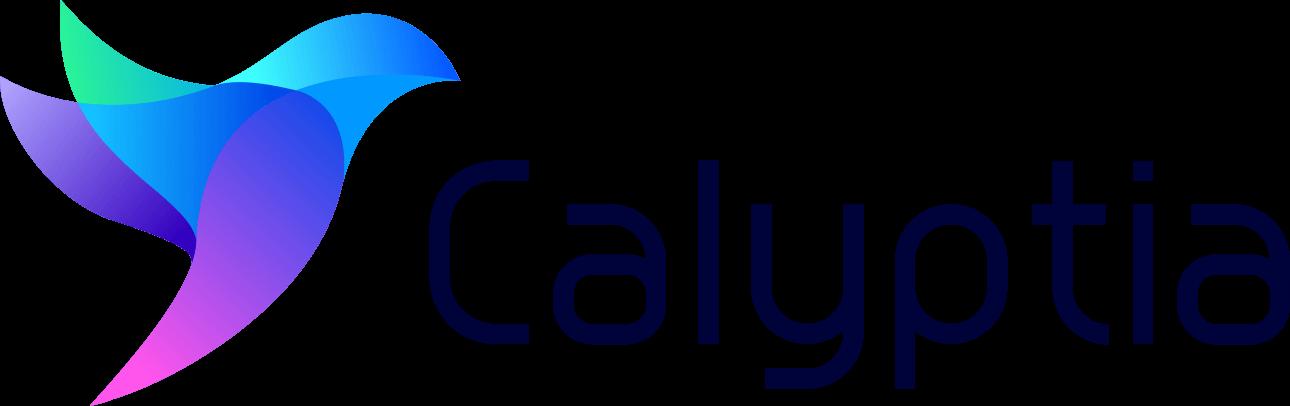 Calyptia