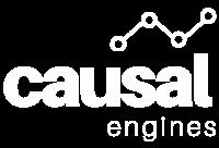Causal Engines