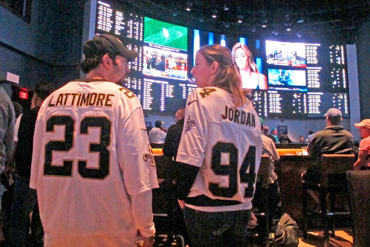 The Operator's Edge: Four Ways to Turn Sports Fans into Sports Bettors
