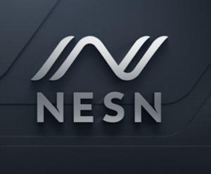 Chalkline NESN case study