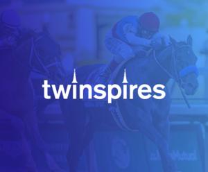 Chalkline TwinSpires case study
