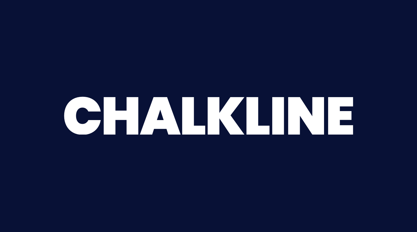 Chalkline Secures $2.7 Million in Series A Funding