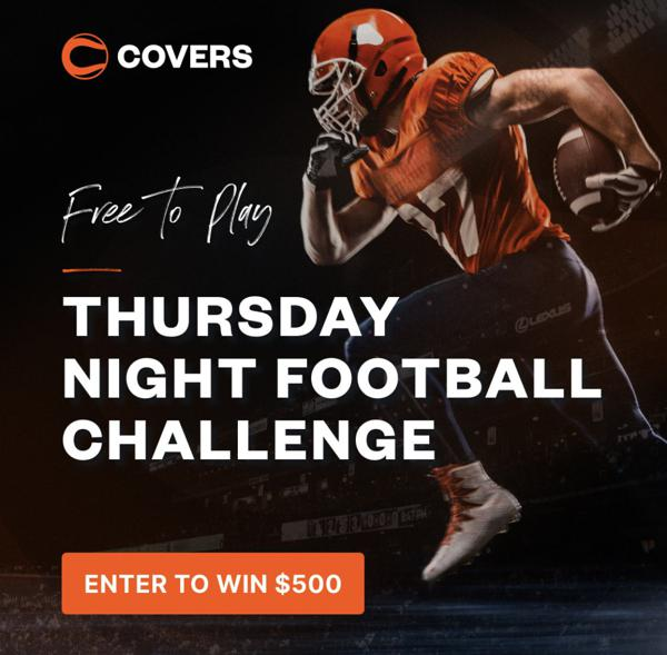 covers free to play