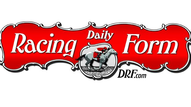 Daily Racing Form: A Case Study in Customer Acquisition and Marketing