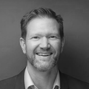 CEO Daniel Kustelski