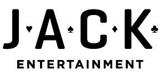 JACK Entertainment