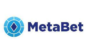 Metabet