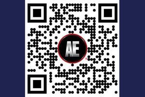 QR Codes for Retail Activation