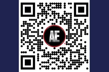 QR Codes for Retail Activation