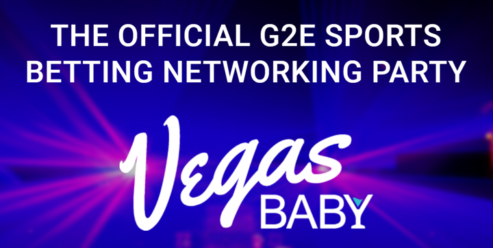 Vegas Baby SBC 2021
