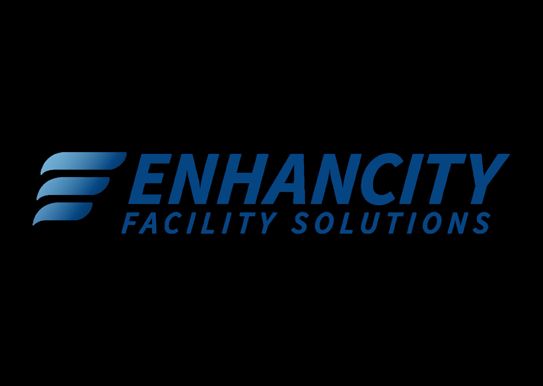 Enhancity