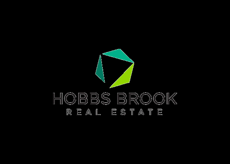 Hobbs Brook