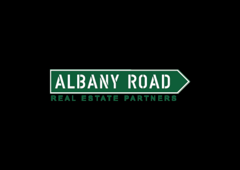 Albany Road
