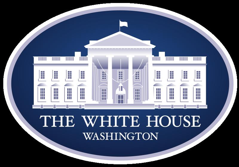 White House CrowdComfort