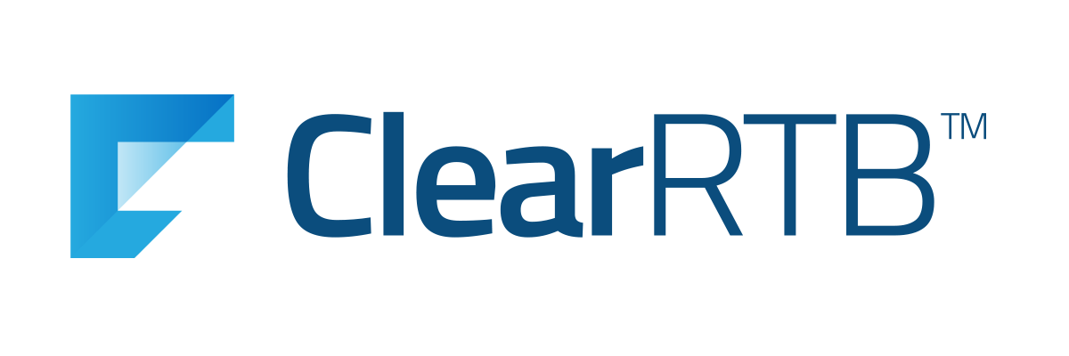 ClearRTB