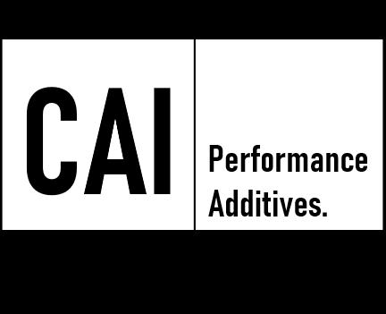 CAI Performance Additives