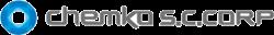 Chemko Logo