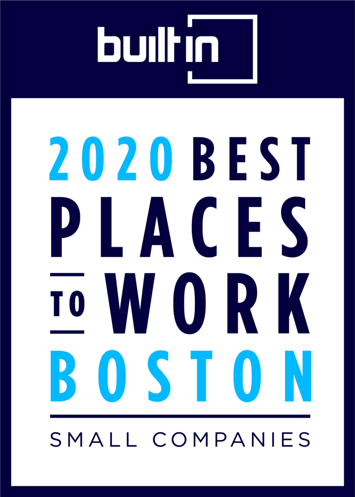 2020 best places to work compt