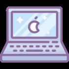 equipment stipend icon