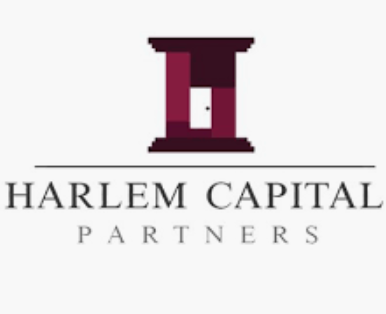 harlem capital podcast amy spurling