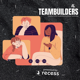 teambuilders podcast