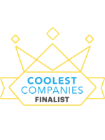 compt coolest company finalist