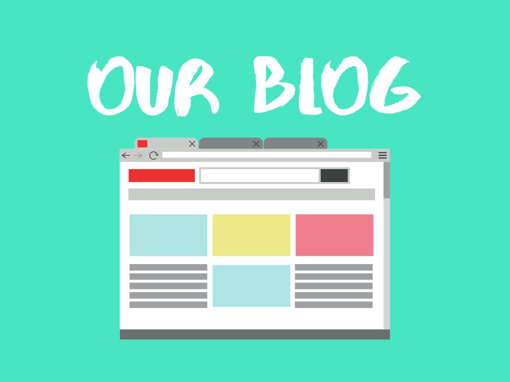 Blog Compt