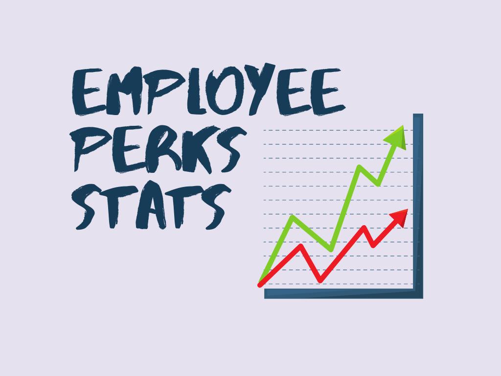 Perks Statistics