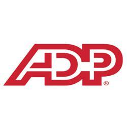 adp compt integration