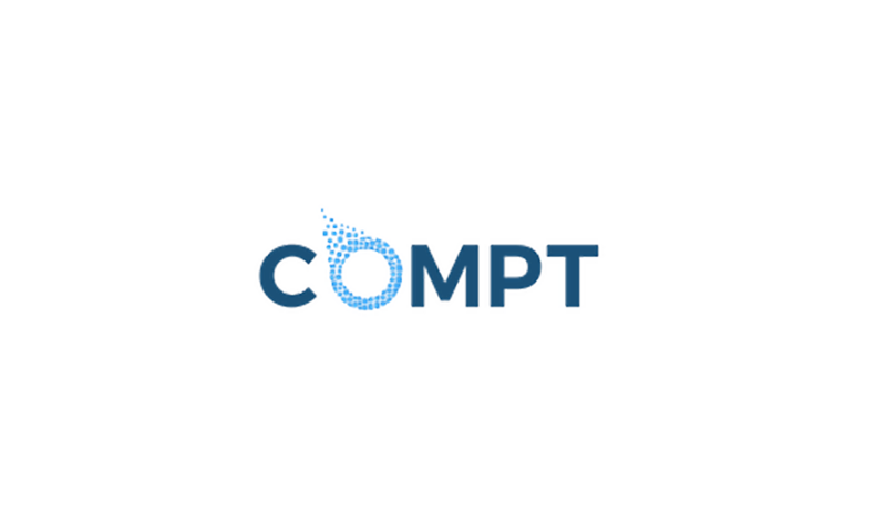 Compt integrates with Sapling