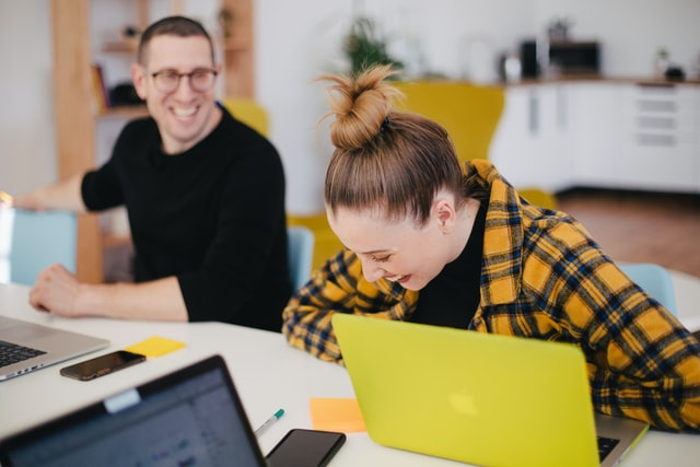 different types of employee bonuses