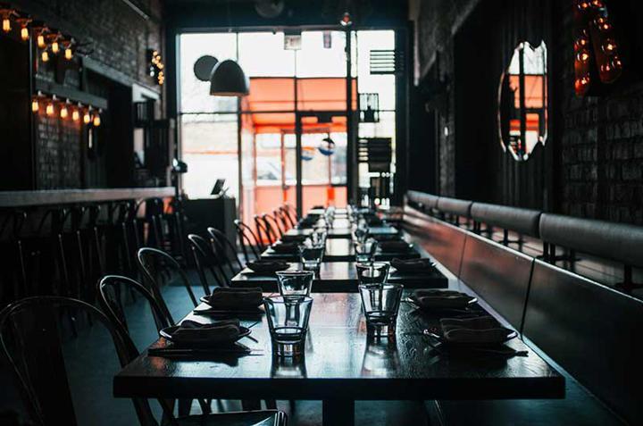 reduce worker turnover restaurant
