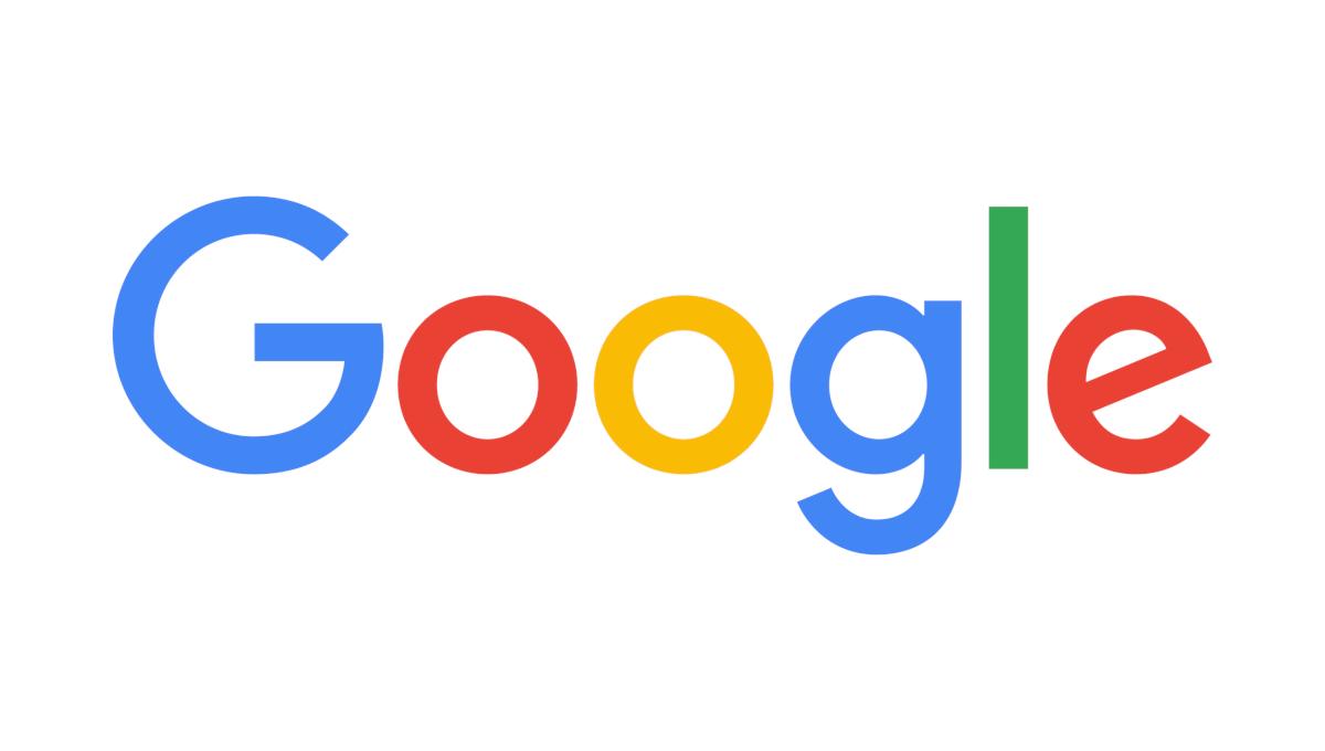 google compt integration