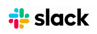 slack compt integration