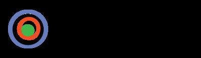 gsv_labs