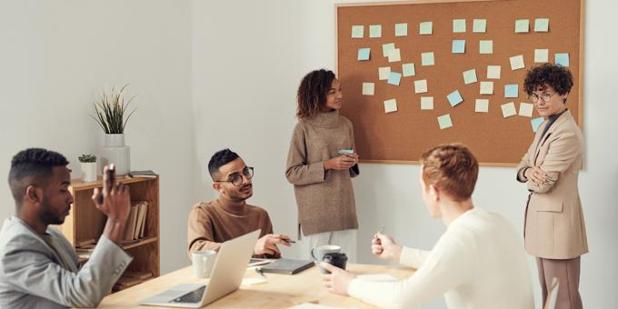 Employee Perks Stipends to Promote Diversity and Inclusion