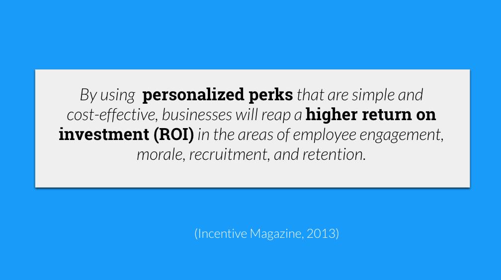 employee_perks_ROI_retention_recruitment