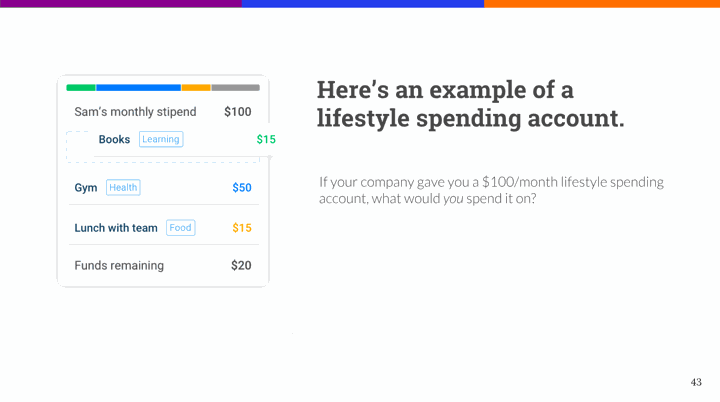lifestyle_spending_account